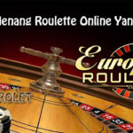 Strategi Menang Roulette Online Yang Efektif